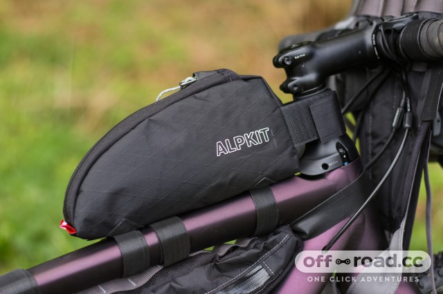 Alp Kit Bike Packing Kit Bundle-6.jpg