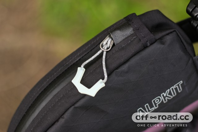 Alp Kit Bike Packing Kit Bundle-7.jpg