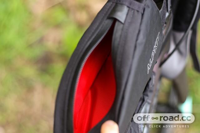 Alp Kit Bike Packing Kit Bundle-8.jpg