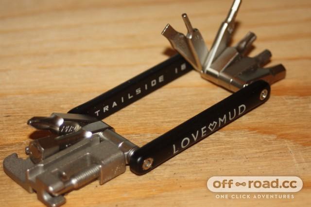AlpKit-Love-Mud-Trailside-16_7256.jpg