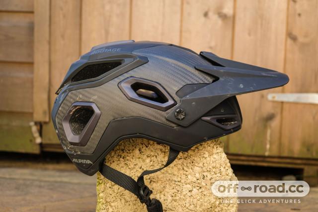 Alpina Rootage helmet-1.jpg