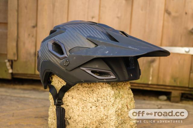 Alpina Rootage helmet-2.jpg