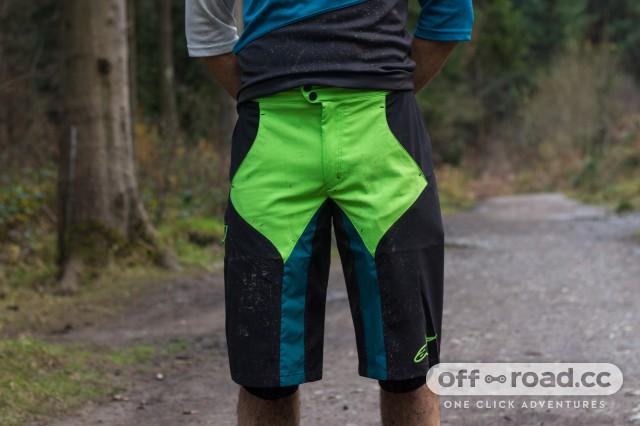 Alpinestars Outrider Waterproof Shorts-1.jpg