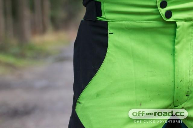 Alpinestars Outrider Waterproof Shorts-7.jpg