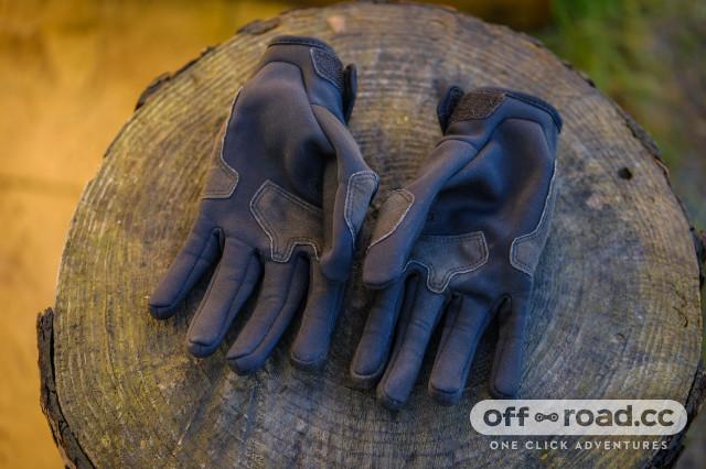 Alpinestars Stella Cascade womens gloves-1.jpg
