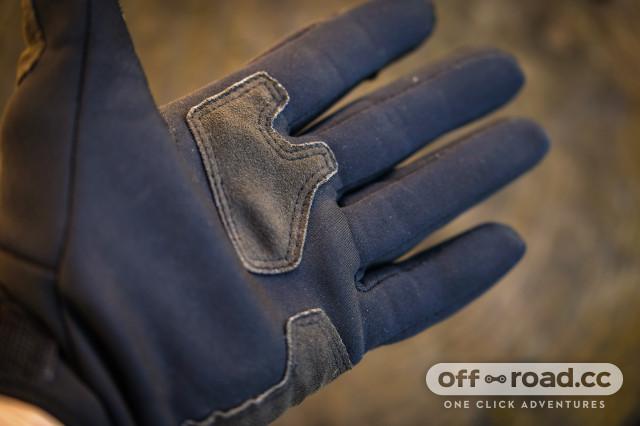 Alpinestars Stella Cascade womens gloves-4.jpg