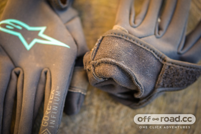 Alpinestars Stella Cascade womens gloves-7.jpg