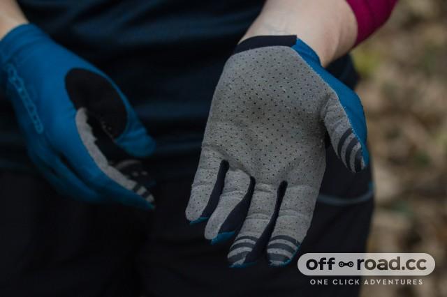 Alpinestars Stella F-Lite Gloves-4.jpg