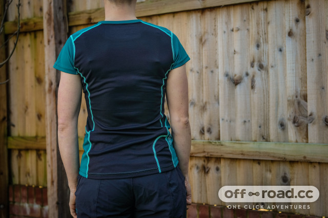 Alpkit Koulin Trail Tee base layer-2.jpg