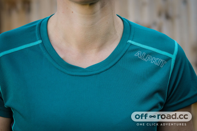 Alpkit Koulin Trail Tee base layer-4.jpg