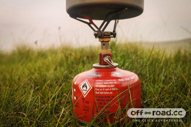 Alpkit Kraku stove-1.jpg