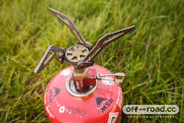 Alpkit Kraku stove-5.jpg