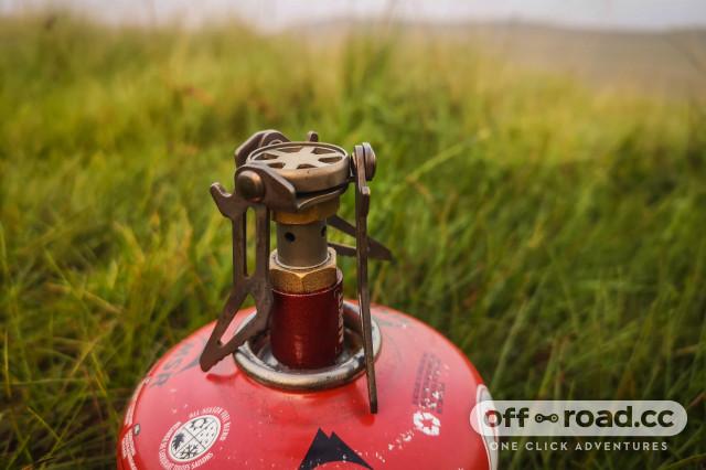 Alpkit Kraku stove-7.jpg