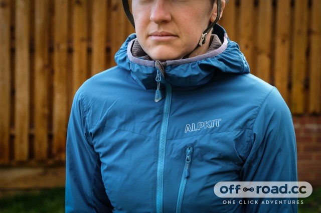 Alpkit Morphosis Women's Hybrid Insulated Jacket-4.jpg