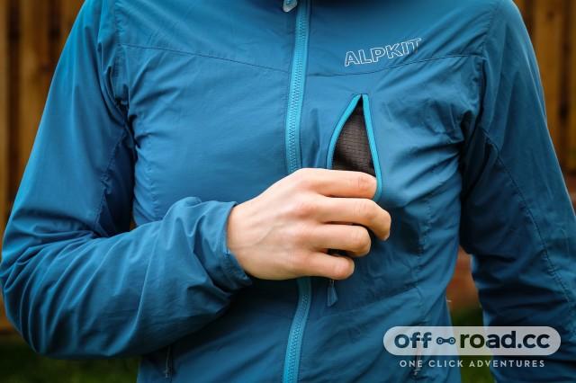 Alpkit Morphosis Women's Hybrid Insulated Jacket-5.jpg