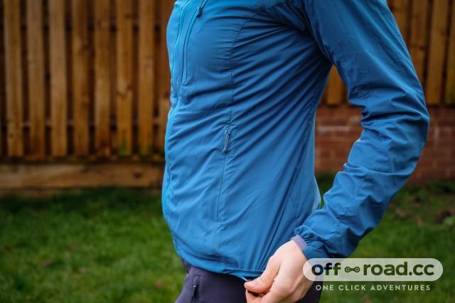 Alpkit Morphosis Women's Hybrid Insulated Jacket-6.jpg