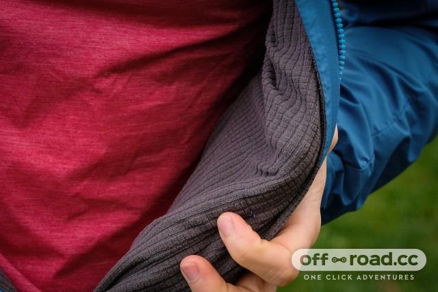 Alpkit Morphosis Women's Hybrid Insulated Jacket-7.jpg
