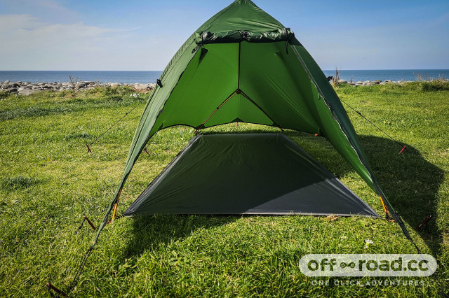 Alpkit Soloist Tent-10.jpg