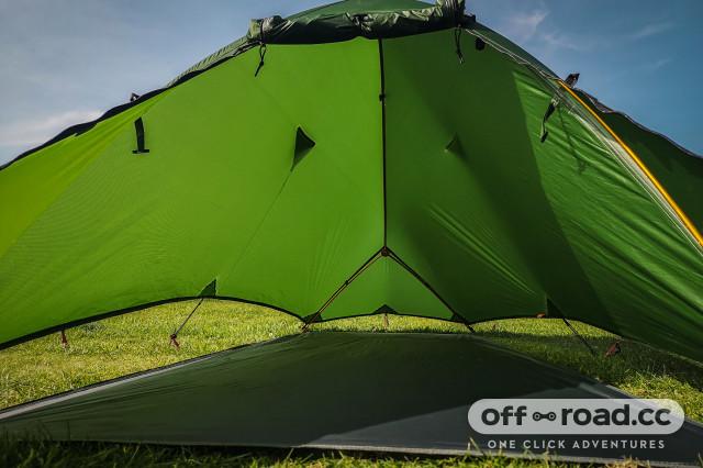 Alpkit Soloist Tent-11.jpg
