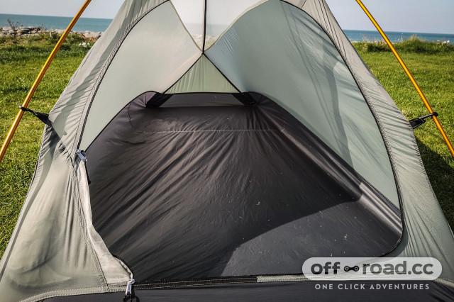 Alpkit Soloist Tent-13.jpg