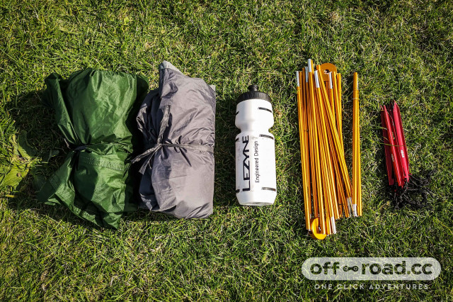 Alpkit Soloist Tent-15.jpg