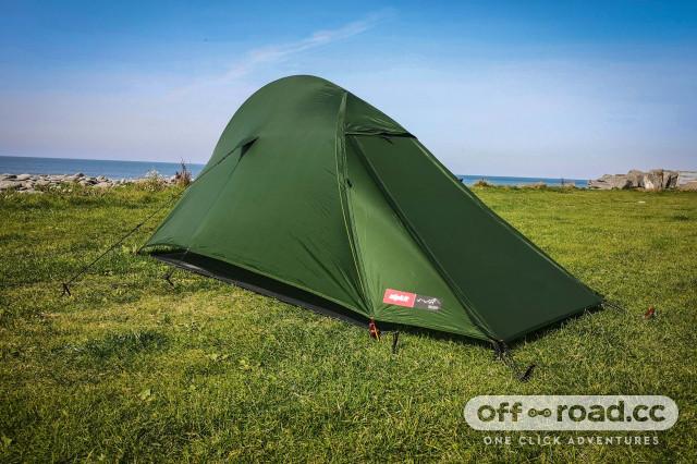 Alpkit Soloist Tent-16.jpg