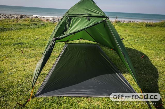 Alpkit Soloist Tent-17.jpg