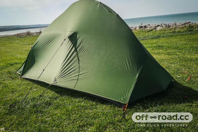 Alpkit Soloist Tent-8.jpg