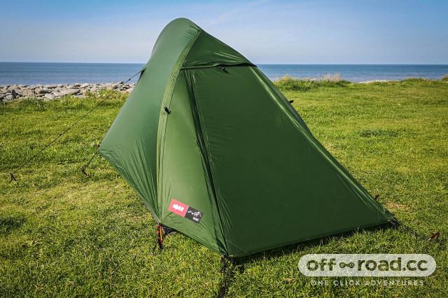 Alpkit Soloist Tent-9.jpg