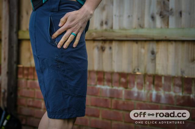 Alpkit Strada shorts women's-4.jpg