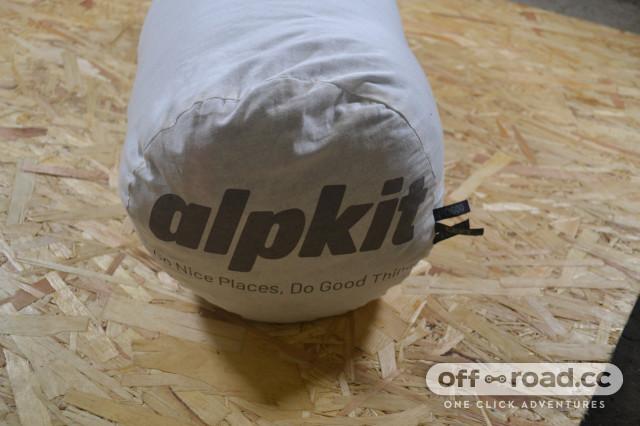 AlpkitPipedream-11.JPG