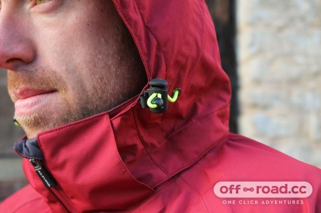 Altura Five 40 Waterproof Jacket-10.jpg