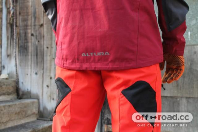Altura Five 40 Waterproof Jacket-3.jpg