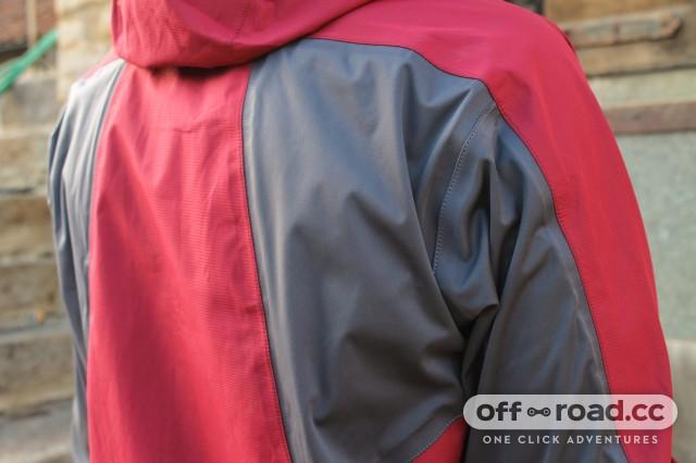 Altura Five 40 Waterproof Jacket-4.jpg