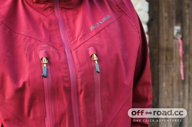 Altura Five 40 Waterproof Jacket-5.jpg