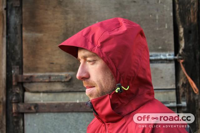 Altura Five 40 Waterproof Jacket-9.jpg