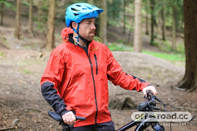 Altura Mayhem 2 Waterproof Jacket-1.jpg