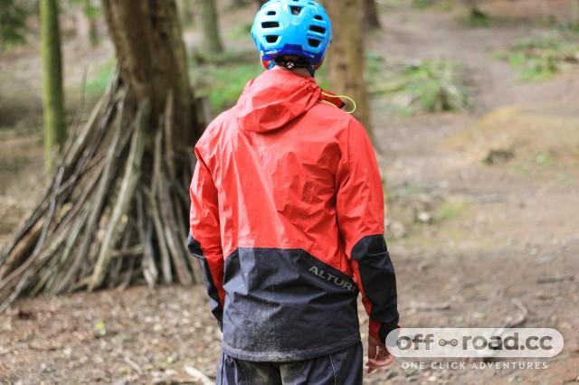 Altura Mayhem 2 Waterproof Jacket-10.jpg