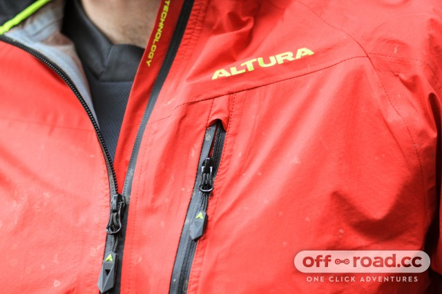 Altura Mayhem 2 Waterproof Jacket-2.jpg