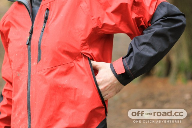 Altura Mayhem 2 Waterproof Jacket-3.jpg