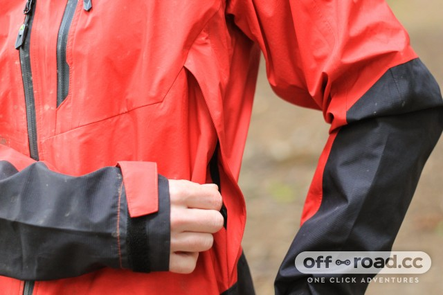 Altura Mayhem 2 Waterproof Jacket-4.jpg