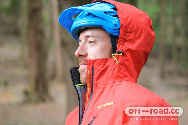 Altura Mayhem 2 Waterproof Jacket-8.jpg