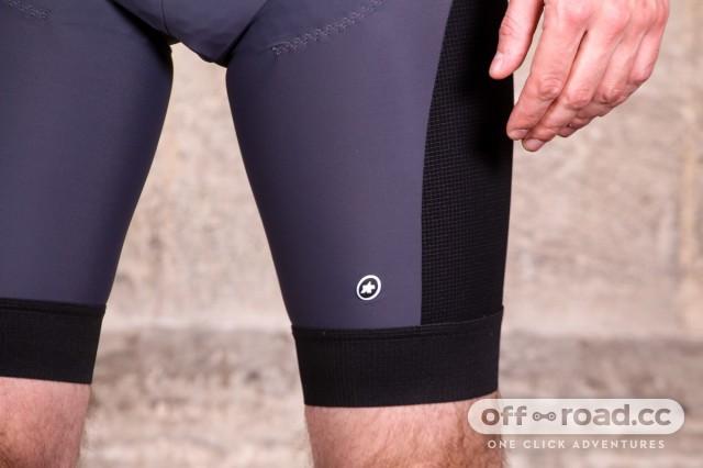 Assos-XC-bib-shorts-review-101.jpg