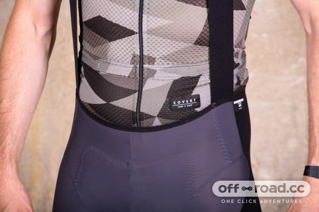Assos-XC-bib-shorts-review-104.jpg