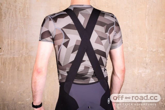 Assos-XC-bib-shorts-review-105.jpg