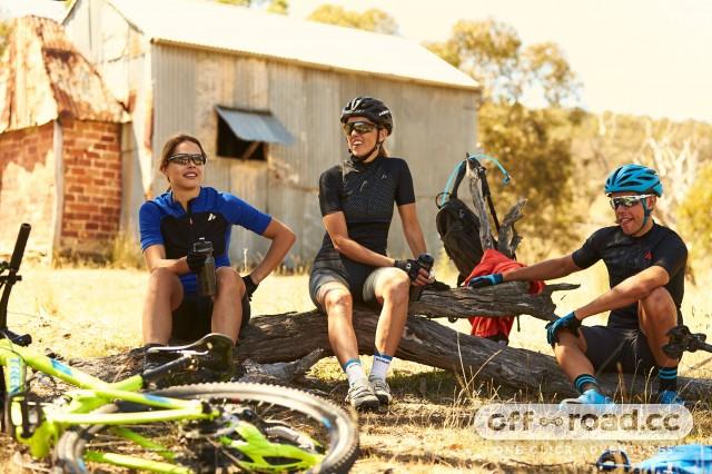Aussie Grit Comp 1.jpeg