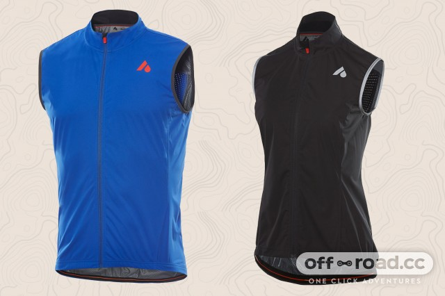 AussieGritCompo-products-gilets.jpg