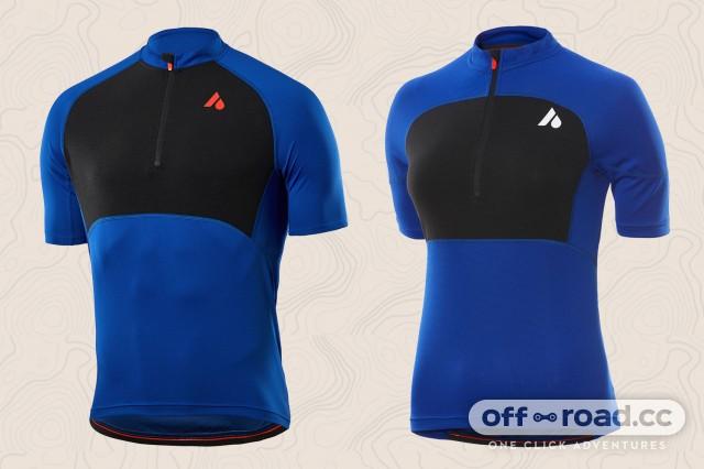 AussieGritCompo-products-jerseys.jpg
