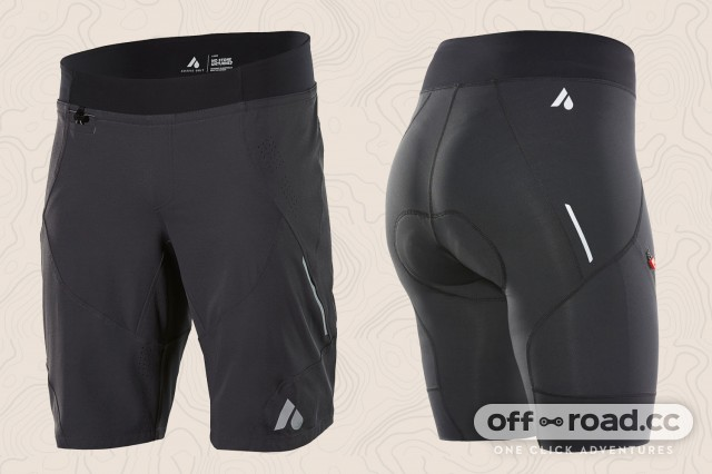 AussieGritCompo-products-shorts.jpg