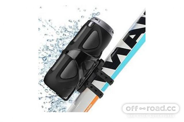 Avantree-Portable-Bluetooth-Bike-Speaker-with-Bicycle-Mount-SD-Card-Slot-10W-Powerful-Enhanced-Bass-Wireless.jpg_640x640.jpg
